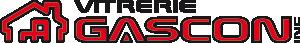 Logo - Microsite